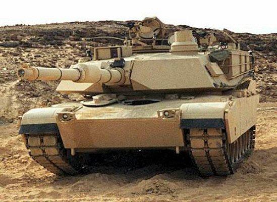 M1A2-002.jpg
