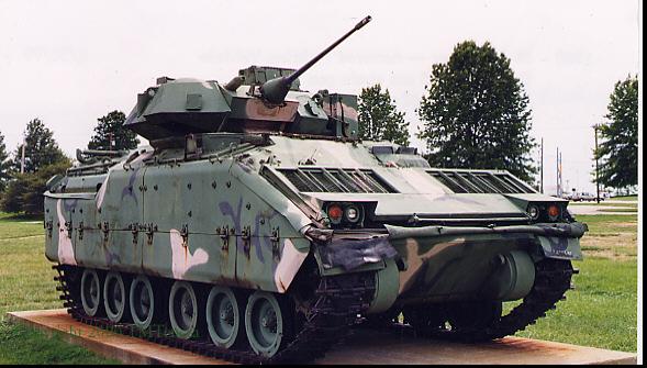M2_Bradley-2.jpg